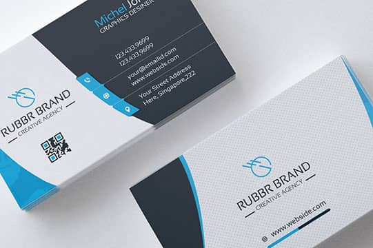 01_rubber-brand-business-card-design-template-541x360