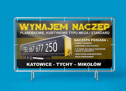 www.graficzny.com
