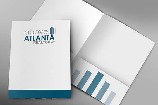 above-atlanta-pocket-folders-mockup541x360