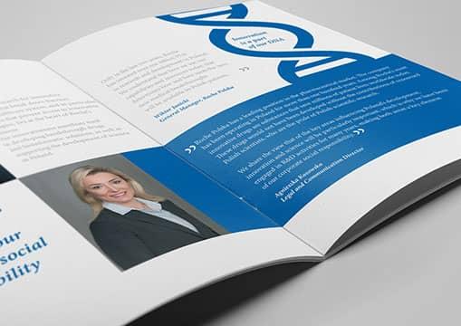 company-profile-brochure-design-roche510x360