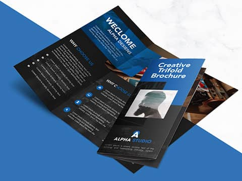 creative-agency-trifold-brochure-free-psd-template-011480x360