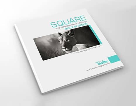 free-catalogue-mockup-psd2465x361
