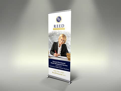 reed-financial-banner-mock-up480x360