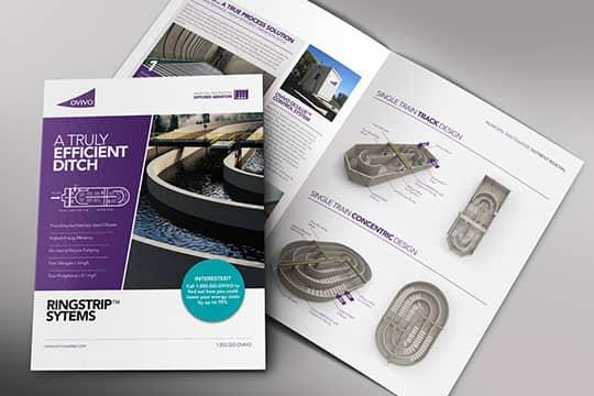 ringstrip-brochure-mockup541x360