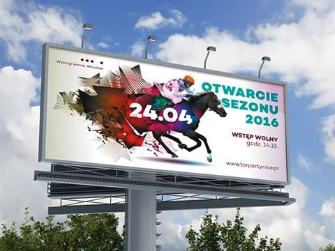 wtwk-partynice-billboard-mockup480x360