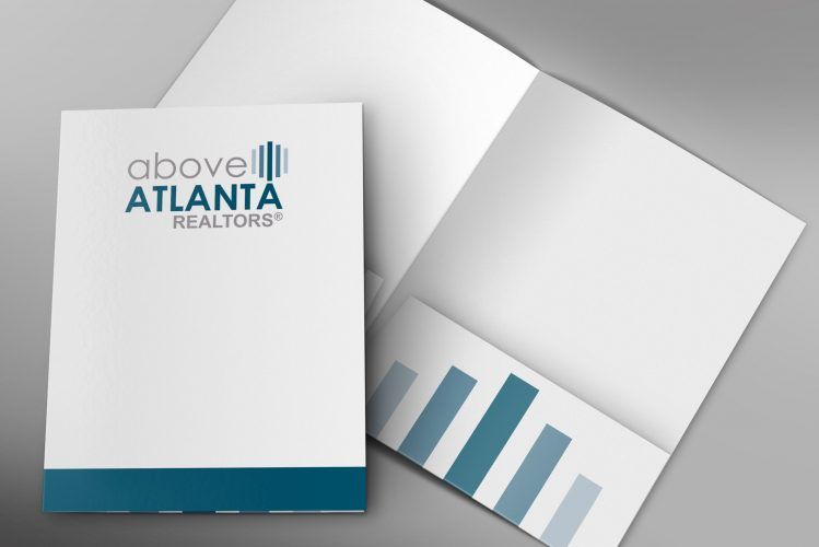 Above-Atlanta-Pocket-Folders-Mockup