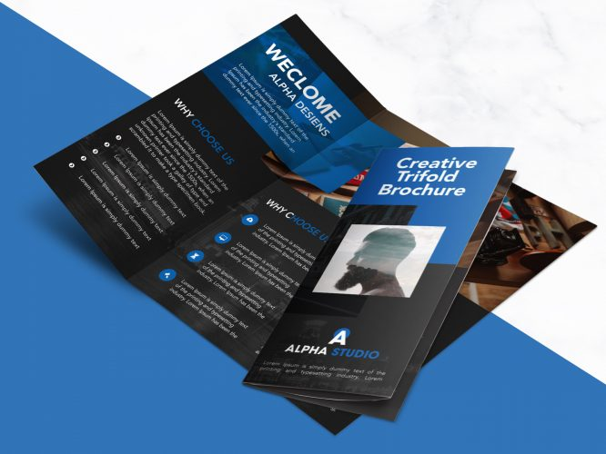Creative-Agency-Trifold-Brochure-Free-PSD-Template-011