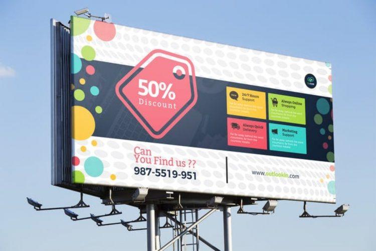 billboard-mockup-clean