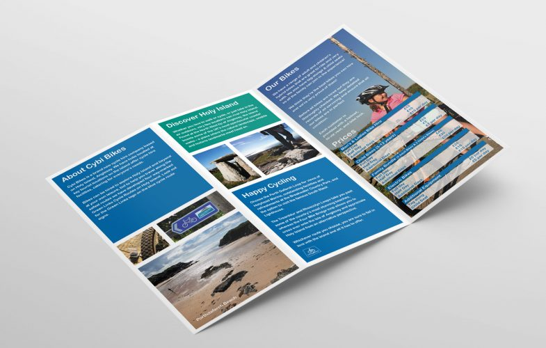 cybi-bikes-leaflet-inside535AFA55-DFB5-DBFB-E221-E9FF4EE8C313