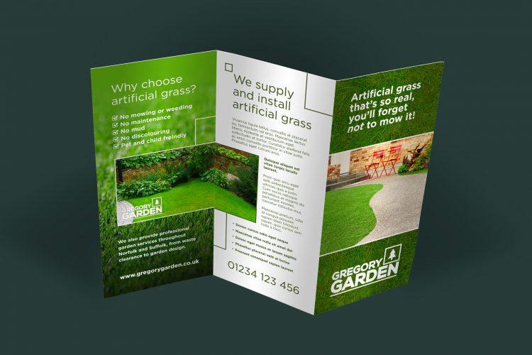 garden-landscape-leaflet