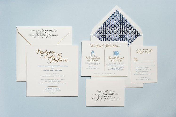 hand-drawn-calligraphy-wedding-suite