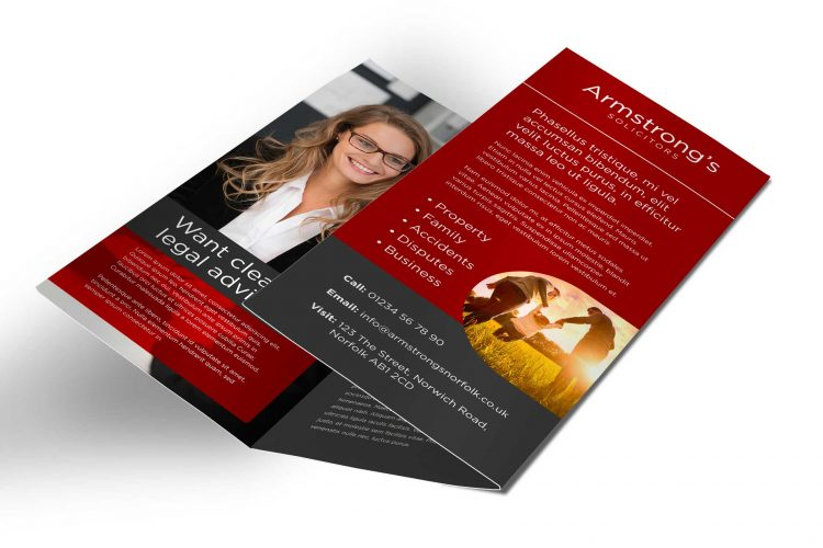 solicitor-lawyer-leaflet